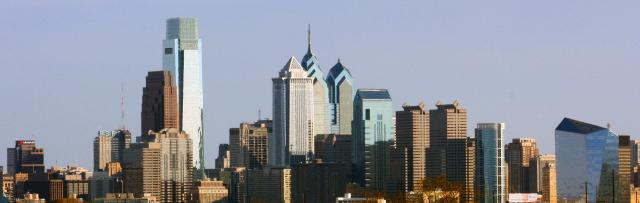 Phila_skyline_20120205_1_merged_edited.jpg