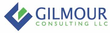 gilmourconsulting_logo-01_cropped_smallest.jpg
